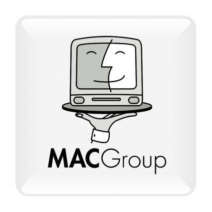 free vector Macgroup 0
