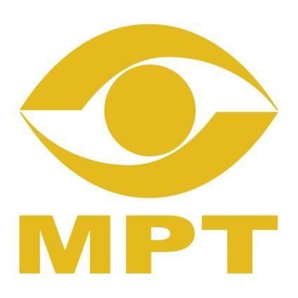 Macedonian radio television