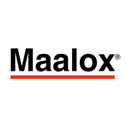 Maalox 0