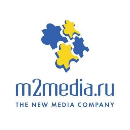 M2 media