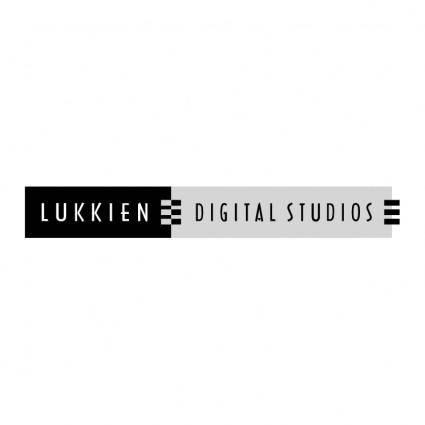 free vector Lukkien