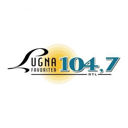Lugna favoriter 1047