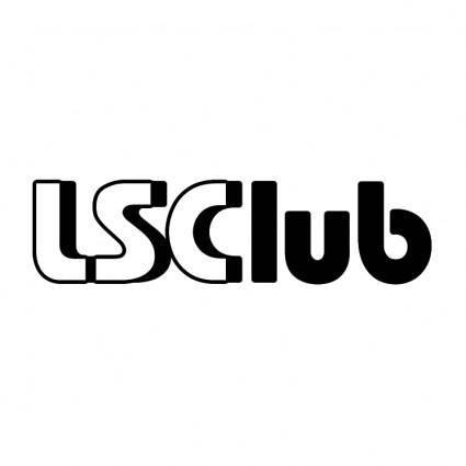free vector Lsclub
