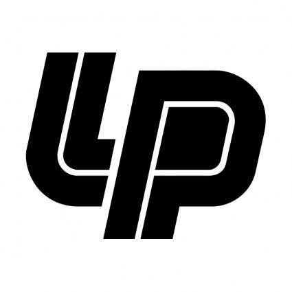free vector Lp 3