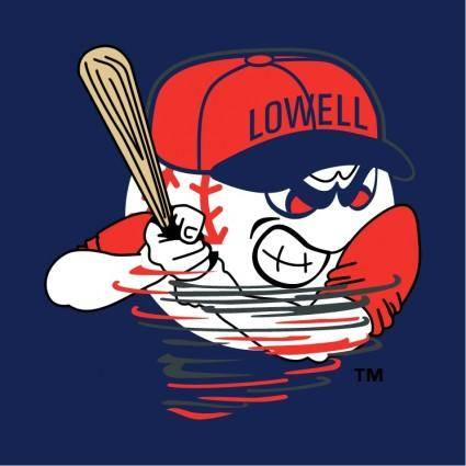 Lowell spinners 2