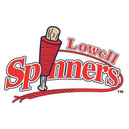 Lowell spinners 0
