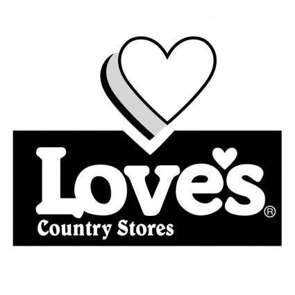 Loves 0
