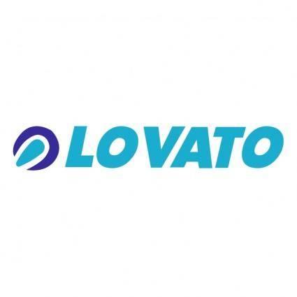 free vector Lovato