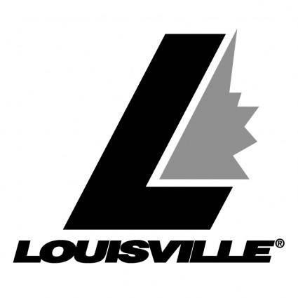 free vector Louisville