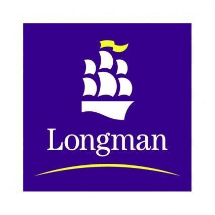 Longman 0