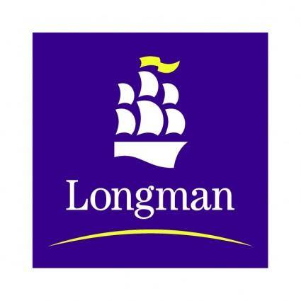 free vector Longman 0