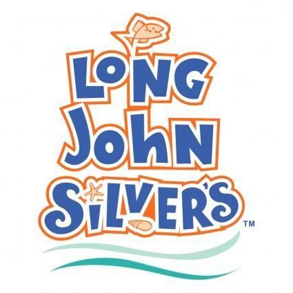 Long john silvers 0