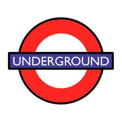 London underground 0