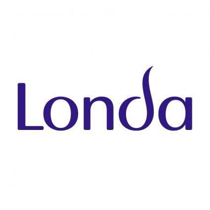 free vector Londa 0