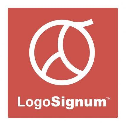 Logosignum