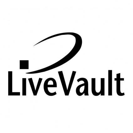 Livevault 0