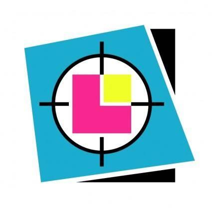 free vector Lithocraft color services