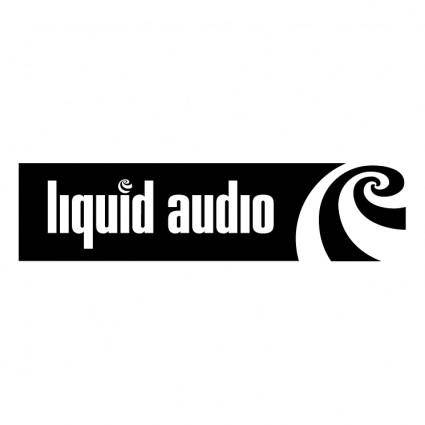 Liquid audio 4