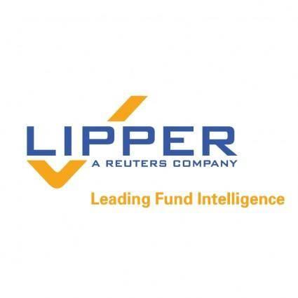 free vector Lipper