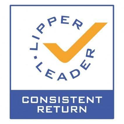 Lipper leader 0