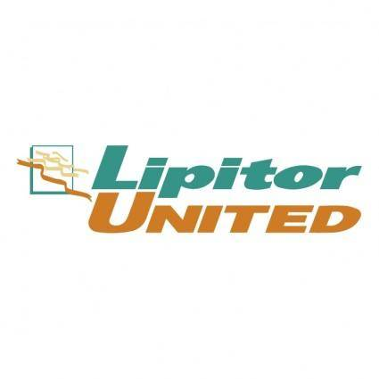 free vector Lipitor united