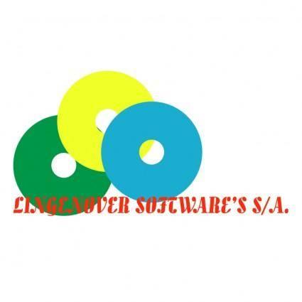 Lingenover softwares