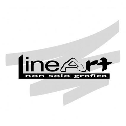 Lineart