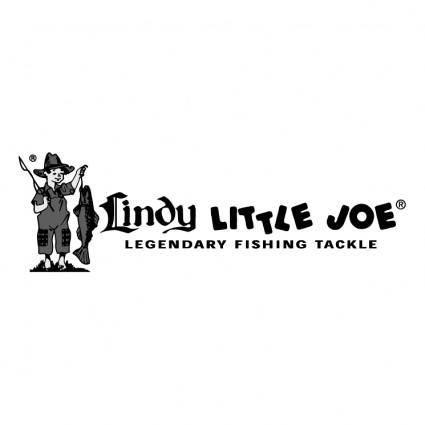 free vector Lindy little joe