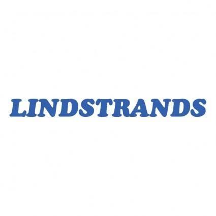 free vector Lindstrands