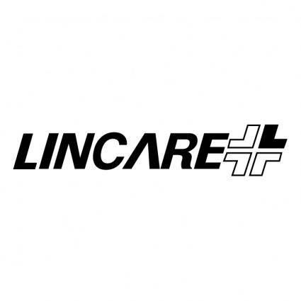 free vector Lincare