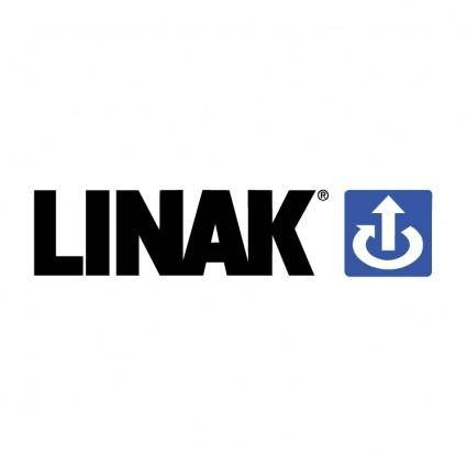 free vector Linak
