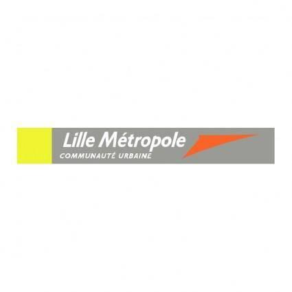 Lille metropole
