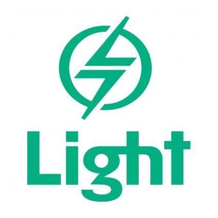 free vector Light