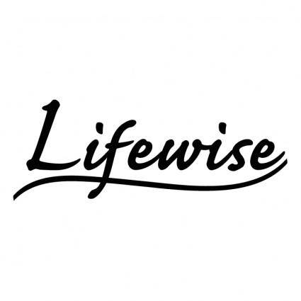 free vector Lifewise
