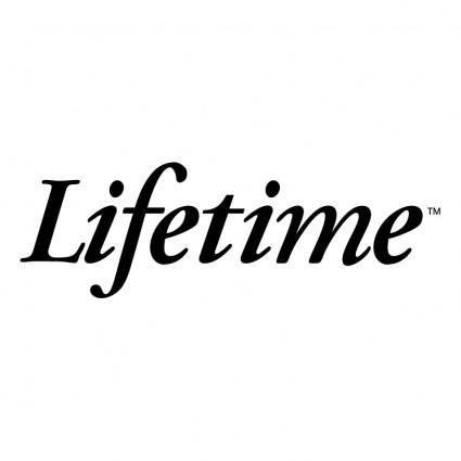 Lifetime 0