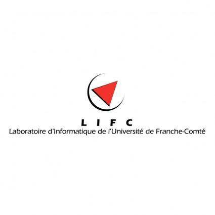 free vector Lifc
