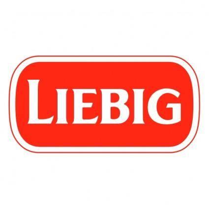 Liebig 0