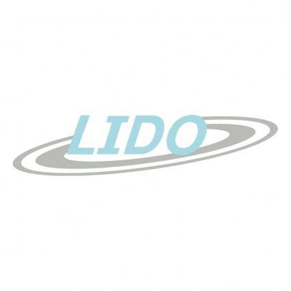Lido 0