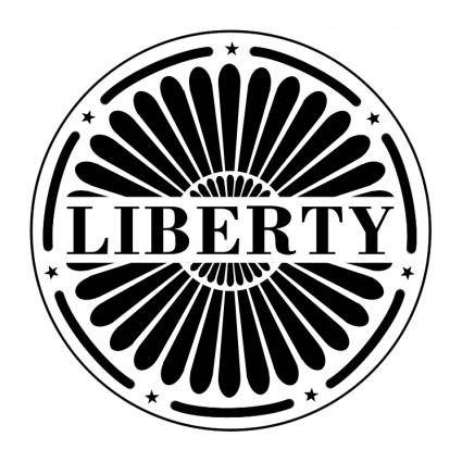 Liberty media