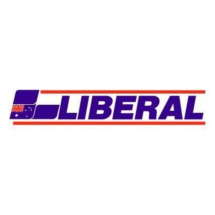 Liberal party australia