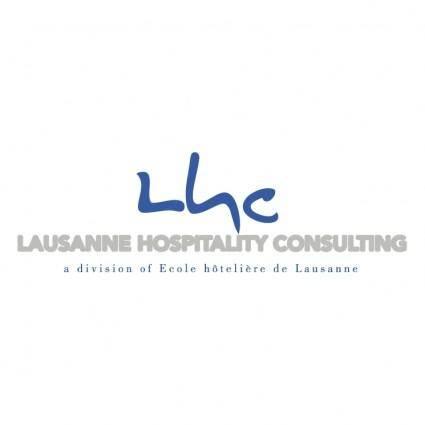Lhc 0