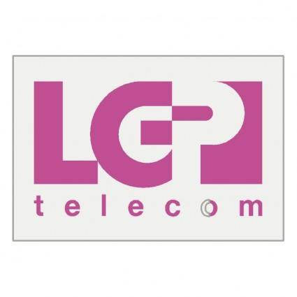 Lgp telecom 0
