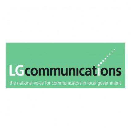 Lgcommunications 0