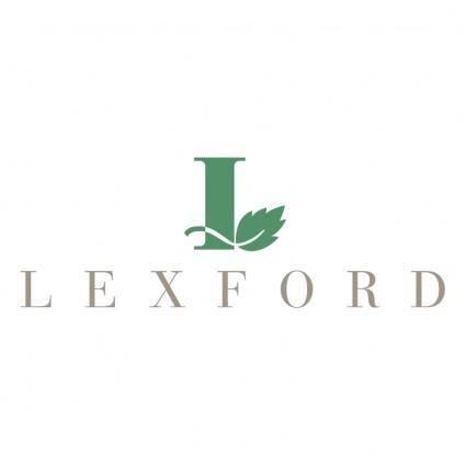 Lexford