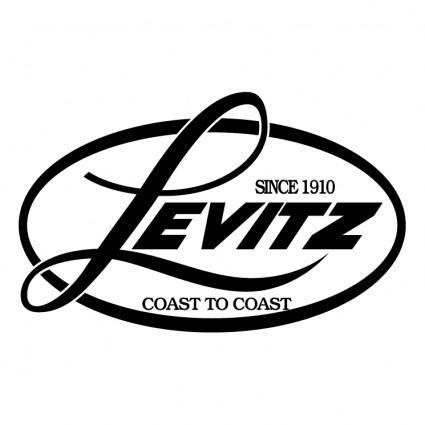 Levitz 0