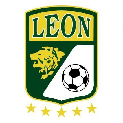 free vector Leon 0