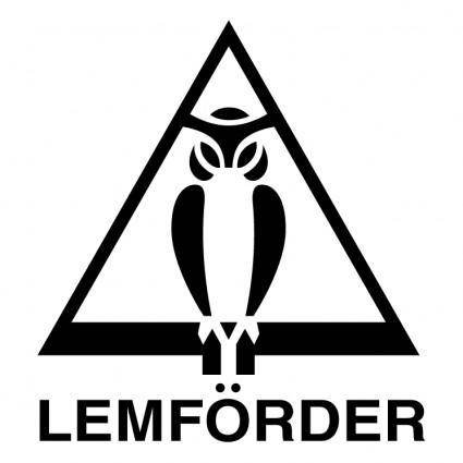 Lemforder 1
