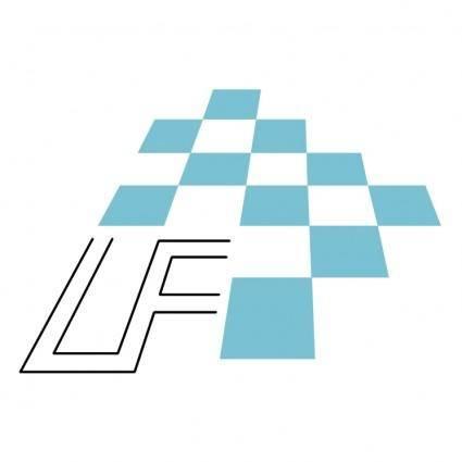 Lees flooring