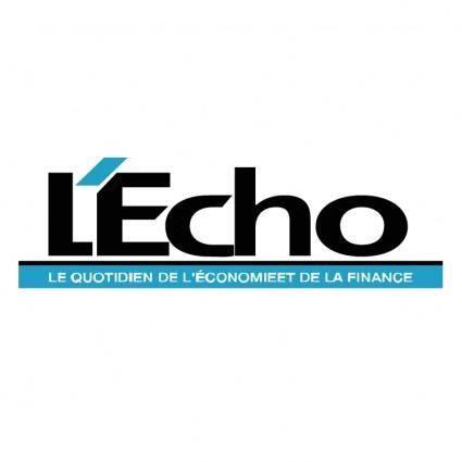Lecho 0