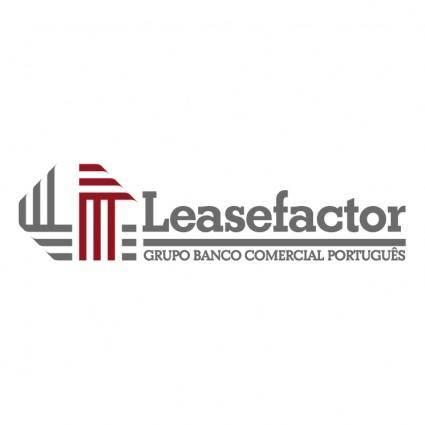 free vector Leasefactor